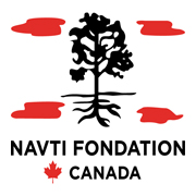 NAVTI_logo_Facebook